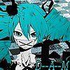Profil de Dramas--And--Mangas
