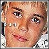 Profil de Bieber-Justin-News