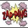 Zapingg