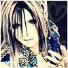 Profil de Versailles---x3