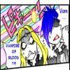 Profil de vampire-of-blood