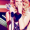 Profil de taylor-13-swift