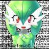 Profil de 0o-pokefan-o0