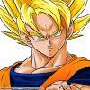 Profil de histoire-db-dbz-dbgt