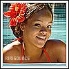 Profil de RiriSource