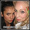 CandiceAccola-Official