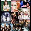 Profil de films-et-series96