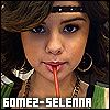 Profil de Gomez-Selenna