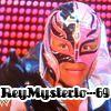 Profil de ReyMysterio---69