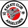 karateclubargelesien