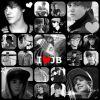 Profil de Born-To-Be-Somebody-JB