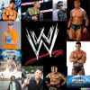 Profil de fiction-wwe-fiction