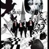 Profil de the-beatles-histoire