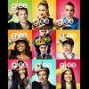 Profil de Glee-officielx