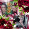 Profil de souvenirs813