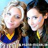 Profil de AlysonR-Michalka