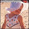 Profil de Joan-Ariana-Grande