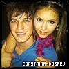 Profil de ConstNina-Dobrev