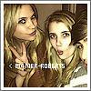 Profil de Emmer-Roberts