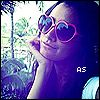 Profil de AshleeySource