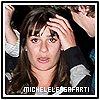 Profil de MicheleLeaSafarti