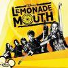 Profil de Lemonade-x-Mouth