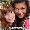 Profil de Shake-lt-Up