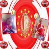 roccm01986