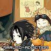 naruto-addiction
