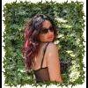 Profil de Marina1969