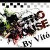 Profil de DeeJay-Vito