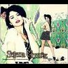 Profil de Sell-Selly-Source