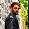 Profil de Francoiis-new-star2010