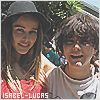 Profil de Isabel-Lucas