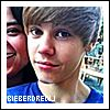 Profil de BieberDrewJ