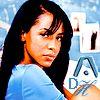Profil de Aaliyah-DanaHaughton