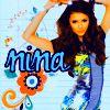 Profil de Nina-DobrevaOfficial