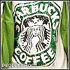 Profil de PeopleShoot