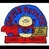 Profil de Mr-super-patate