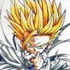 Profil de trunks-76