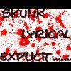 Profil de skunklyrical