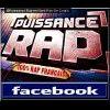Profil de Puissance-Rap-Du-NPDC