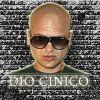 Profil de dio-cinico-13officiel