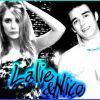 Profil de LalieNico29