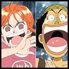 Profil de Vive-One-Piece51