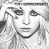 Profil de TayIorMomsen