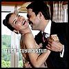 Profil de Tuba-Buyukustun