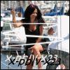 Profil de x-pblv-x23
