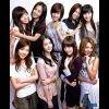 Profil de GirlsGeneration-SNSD