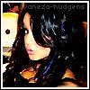 Profil de vaneza-hudgens